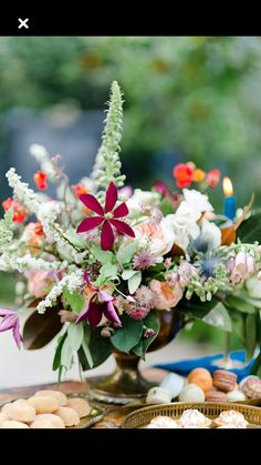 8 Best Free Form Floral Arrangements Images Floral Arrangement