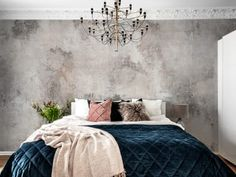 Frontage - Wall Mural Collection | Rebel Walls