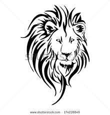 Картинки по запросу white lion logo