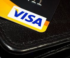 Credit Cards for Stay-at-Home Spouses