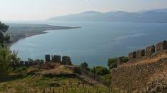 Φρούριο Greece, River, Outdoor, Greece Country, Outdoors, Outdoor Games, The Great Outdoors, Rivers