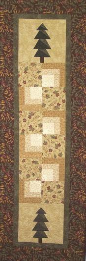 Cotton Tales Patterns