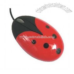 Image from http://www.chinawholesaletown.com/wholesale-Ladybug-Optical-Mouse_17543973584d4896b76d7f27web_up_file.jpg.