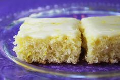 Lemon Brownies1200purple_2707