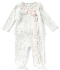 0bb9476aaa3f 18 Best Baby Clothes images
