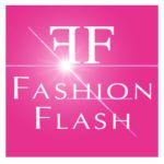 It's Fashion Flash Monday!