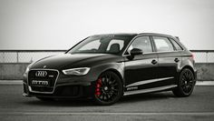2018 Audi RS3 Specs And Release Date | 2017-2018 Car Reviews