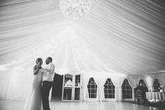 Lucia and Paul's wedding is one personalised handcrafted celebration at Drenagh Estate. First Dance, Photo Ideas, Celebrities, Wedding, Celebs, Valentines Day Weddings, Hochzeit, Foreign Celebrities, Weddings
