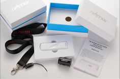 necklace gps tracker for child,  tk908 tkstar gps tracking device for car /vehicle with car charger, free website service