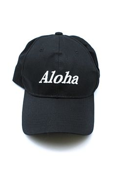 57c77b75 32 Best Hats & Caps from Hawaii Hangover! images | Baseball hats ...