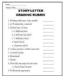 Image result for IMAGES FOR GRADE 2 FOR FIRST GRADING Grade 2, Rubrics, Spelling, Lettering, Image, Second Grade, Drawing Letters, Games, Brush Lettering
