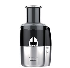 The Magimix Le Duo Plus XL is perfect for a smoothie enthusiast or those keen on creating new juice concoctions in the comfort of their own home. Fruit Juice Machine, Juicer Machine, Milkshake Maker, Kitchenware Shop, Wedding Gift List, Fruit Juicer, Best Juicer, Smoothie Makers, Smoothie