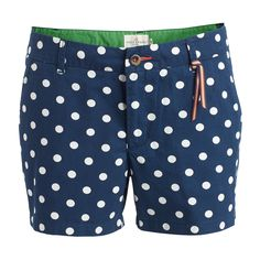 Getting these shorts in a couple of weeks. Not disclosing where from. Ha !