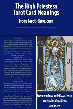This site has free tarot meanings for all the tarot cards, and also offers tarot discussion and you can purchase readings as well. Tarot Cards For Beginners, Tarot Major Arcana, Free Tarot, Tarot Card Meanings, Witch Aesthetic, Spiritual Health, Kitchen Witch, Archetypes, Occult