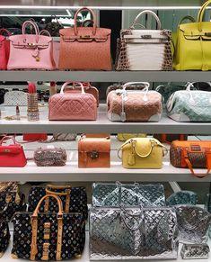 5a9f4173b2fa デザイナーバッグ, デザイナーファッション, デザイナーハンドバッグ, ラグジュアリー, Tumblr のファッション, 靴, 婦人向け, 財布, 財布