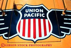 ALEC member Union Pacific gave $134,250 to Texas legislators in 2011.