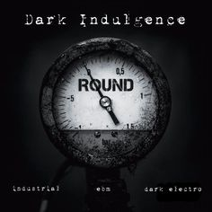 Dark Indulgence 11.12.17 Industrial & Synthpop Mixshow by Scott Durand.  This weeks episode is start to finish brand new tracks and exclusive releases from Ruined Conflict (Preview Track)   In Strict Confidence   Faderhead   U-manoyed   iVardensphere   Funker Vogt & Agonoize   Stahlnebel & Black Selket   Noyce & more.  If you enjoy the mixshow please hit FAVORITE and REPOST on it!   https://www.facebook.com/djscottdurand My website: https://scottjdurand.wixsite.com/industrialdj