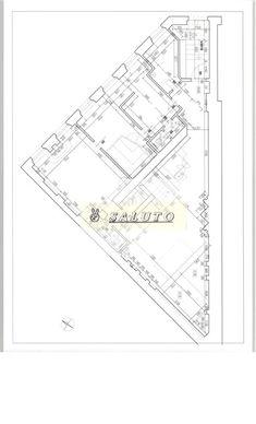 V exkluzívnom zastúpení majiteľov ponúkame rodinný dom vo vyhľadávanej lokalite v Starom Meste v Bratislave. Dom má 200 m2, terasa 50 m2. Poz Bratislava, New Homes, Map, Search, Location Map, Searching, Maps