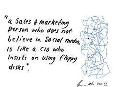 B2B Social media Believe, Social Media, Marketing, Math, Business, Math Resources, Social Networks, Business Illustration, Mathematics
