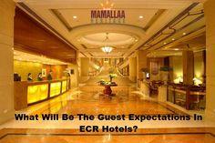 5 Wedding Venues In Delhi To Celebrate Your Fairytale Wedding! Indian Wedding Planning, Big Fat Indian Wedding, Wedding Planning Websites, Top 10 Hotels, Best Hotels, Wedding Locations, Wedding Vendors, Delhi Hotel, Heritage Hotel