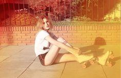 Natasha Ygel photography