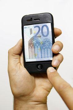 2. Dezember 2012 erfolgreichster mobiler Shopping-Tag für eBay und PayPal - http://www.onlinemarktplatz.de/32866/2-dezember-2012-erfolgreichster-mobiler-shopping-tag-fur-ebay-und-paypal/