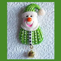 Holiday Spirit! by Rosemarie on Etsy  My baby Santa hat is featured in this treasury.
