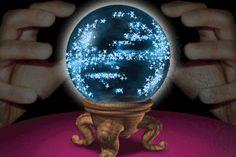 Best spells caster +27730831757 in seychelles, singapore, new zealand, qatar, london