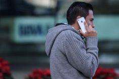 La Segunda Sala de la Suprema Corte de Justicia de la Nación (SCJN) resolvió negar el amparo promovido por Telefónica-Movistar en contra del artículo 191, fracciones V, XVI, XX y XXI, de la Ley Federal de Telecomunicaciones y Radiodifusión, que establece diversos derechos a favor de los usuarios de los servicios de telefonía móvil. […]