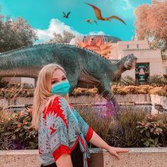 Disney Tourist Blog, Disney World Trip, Photography Pics, Disneyland Park, Son Luna, Hollywood Studios, Disney Pictures, Animal Kingdom, Picsart