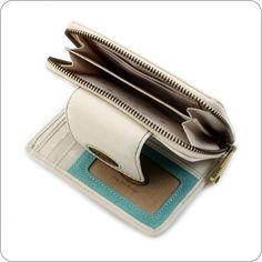 GELDBÖRSE VON FOSSIL : Explorer Multifunction Patchwork : Geldbeutel Portemonnaie