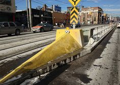 Toon Bombing: Street Art by Aiden Glynn   Inspiration Grid   Design Inspiration