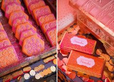 Morrocan Theme Party, Moroccan Party, Moroccan Theme, Moroccan Wedding, Indian Party, Arabian Party, Arabian Nights Party, Arabian Theme, Dinner Themes
