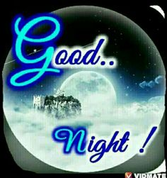Good Night sister and all.have a peaceful sleep. Good Night Sister, Good Night Friends, Good Night Image, Good Night Quotes, Good Morning Good Night, Morning Light, Sweet Dream Quotes, Have A Sweet Dream, Night Night Sleep Tight