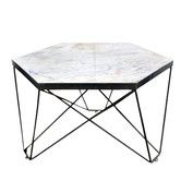 Found it at AllModern - Oakhurst Coffee Table