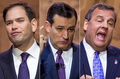 #tlot #union #occupy #p2 #Syriac #FSA #Kurd #Baloch   The GOP debate fear cauldron: According to the Republican candidates, you're going to die  http://www.salon.com/2015/12/16/the_gop_debate_fear_cauldron_according_to_the_republican_candidates_youre_going_to_die/  The GOP debate was about whipping up public anxiety over terrorists, who are apparently seconds from murdering you   Tuesday night's Republican presidential debate was the first since the Islamic State-inspired terrorist...