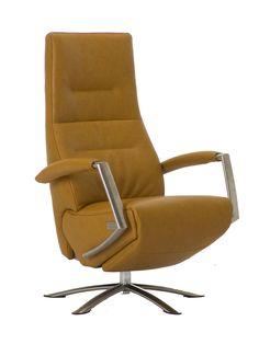 Stel, Bloom, Website, Chair, Furniture, Home Decor, Decoration Home, Room Decor, Home Furniture