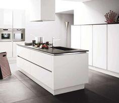 http://www.designconcept.be/images/formulaire/agencement-cuisine/ilot.jpg