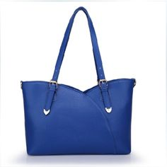 Cheap bag rabbit, Buy Quality bag machine directly from China bag gu Suppliers:  .   Unique Heart Shapped Mouth PU Leather Women Handbag High Capacity Female Shoulder Bag     Material: PU       Lingin