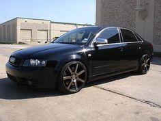2004-Audi-S4-S4-V8-6-SPEED-AWD-QUATTRO-NAVIGATION-NICHE-WHEELS