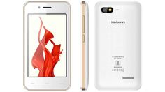 Karbonn has launched another budget centric 4G VoLTE smartphone in India named Karbonn A41 Power at Rs. 4,099.