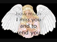 'Sending a Dove to Heaven' Find out about heavenly signs HERE ➡ http://www.myangelcardreadings.com/angelsigns