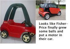 75 best my smart car humor and facts images car humor smart car rh pinterest com