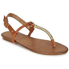 Very classy sandals by Dune London #shoes #sandals #flatshoes #leather #boho #dunelondon #rubbersole #uk