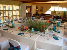 Bluewater Beachfront Guest House Conference Venue in Port Elizabeth, Eastern Cape