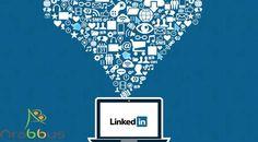 ليه لازم يكون ليك اكونت على #linkedin ؟