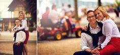 Szerelem, boldogság, hangulat. Couple Photos, Couples, Couple Shots, Couple Photography, Couple, Couple Pictures