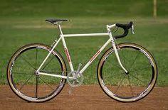 cyclocross - Google keresés