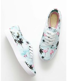 info for cee73 c7af8 TENIS FLAMINGOS PARADISE - Tennis - Zapatos - Mujer