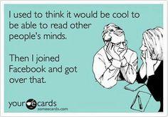#facebook #overit